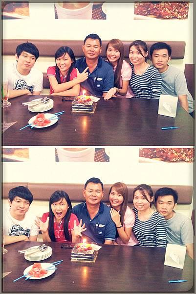 2012-07-05 20.39.42_副本
