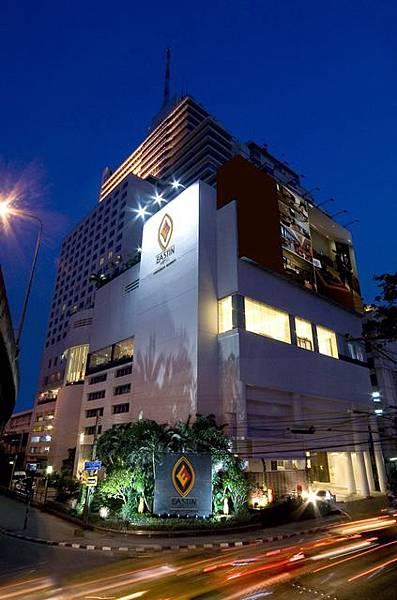eastin_hotel_makkasan_bangkok.jpg