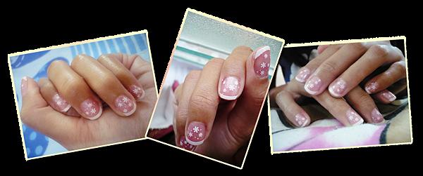 Nail art 1.png