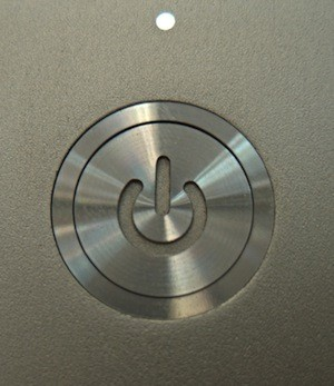 mac-power-button