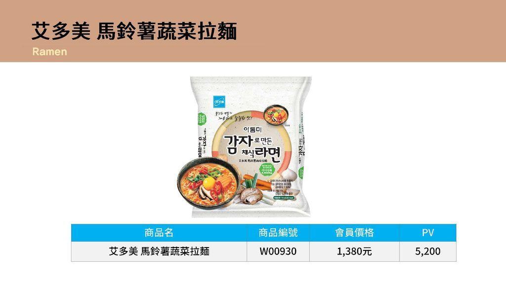 060-產品ppt_拉麵_TWN_頁面_5.jpg