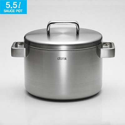 艾多美 316不鏽鋼湯鍋5.5公升00.jpg
