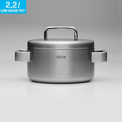 艾多美 316不鏽鋼湯鍋2.2公升00.jpg