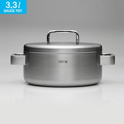 艾多美 316不鏽鋼湯鍋3.3公升00.jpg