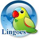 lingoes00