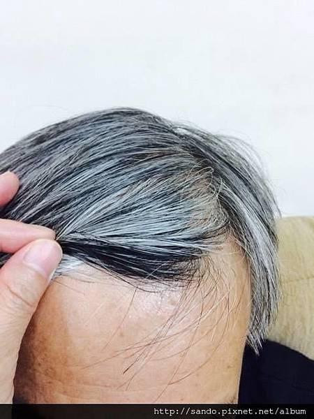 2017%2F4%2F4~~六年後夏爸的頭髮