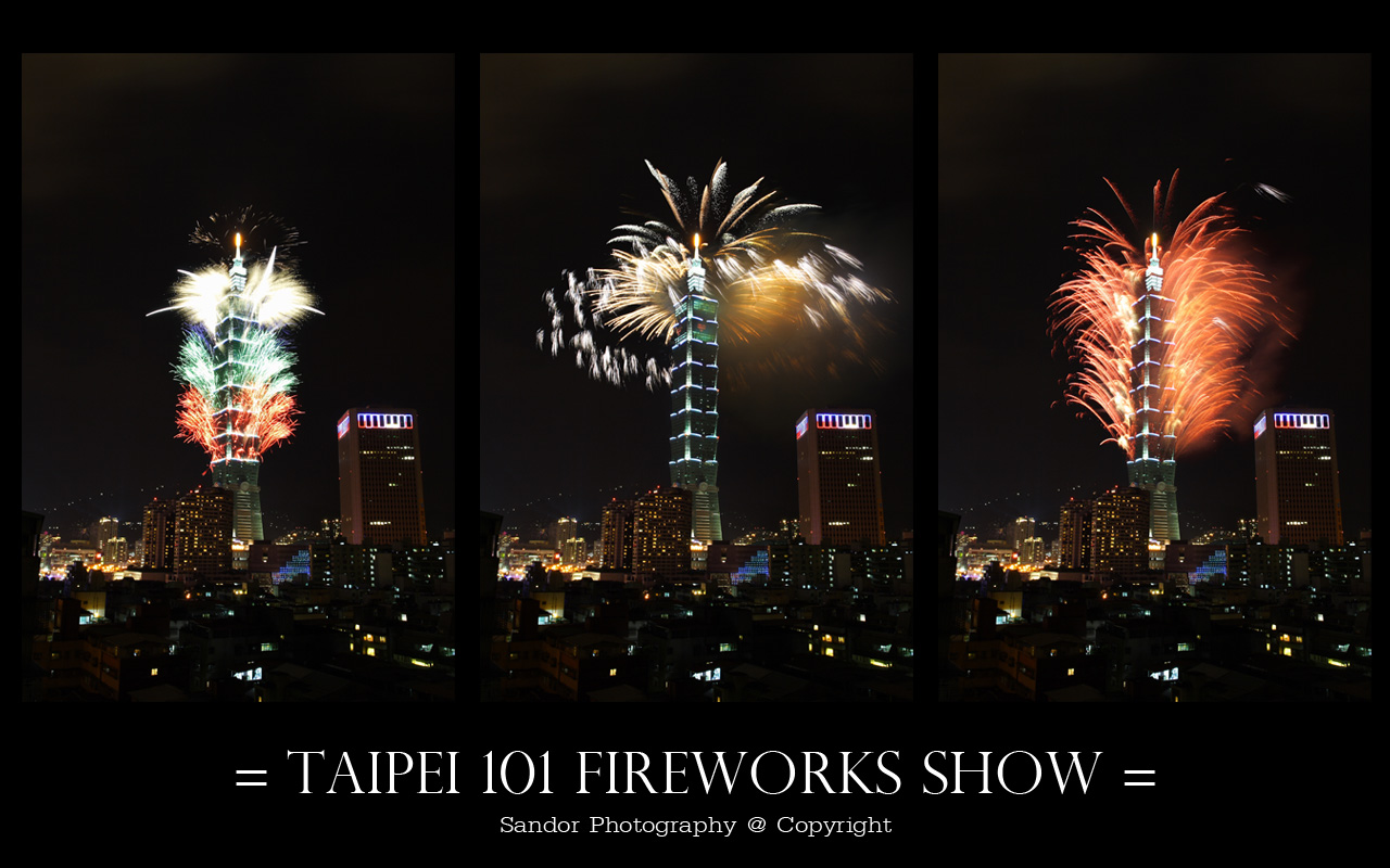 Wallpaper003_2007to2008Taipei101FireworksShow_1280x800.jpg