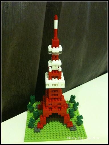 東京鐵塔.jpg