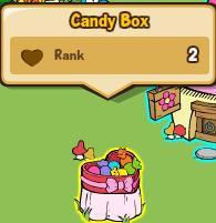 CandyBox.JPG
