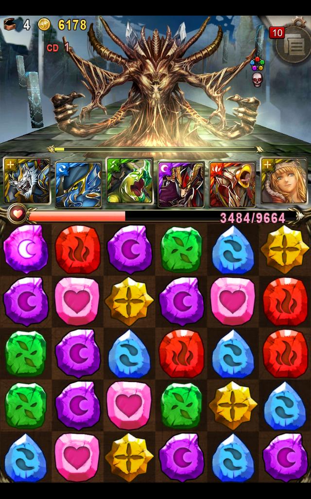 Screenshot_2014-02-11-11-02-33