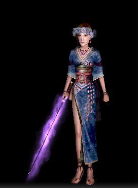 紫炎刀.JPG