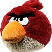 angrybirds3.jpg