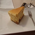懶貓的起士蛋糕