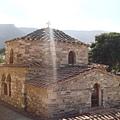 Ekatontapiliani 教堂
