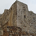 Tower of Ayia
