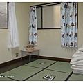 日本自由行 624.jpg