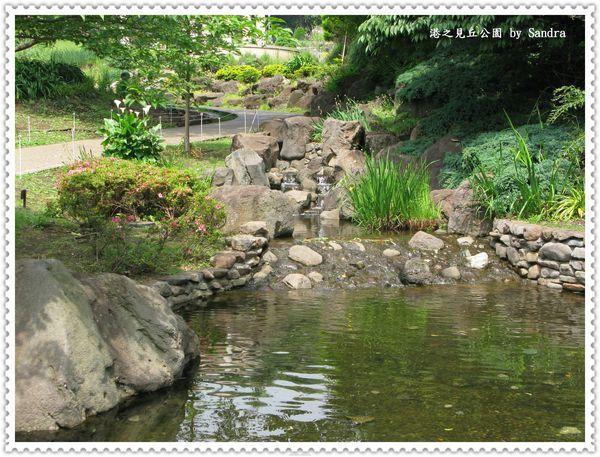 日本自由行 028.jpg