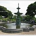 日本自由行 035.jpg