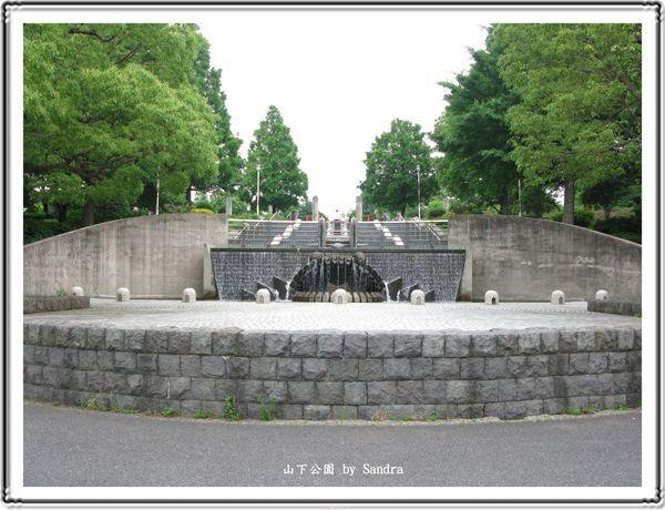 日本自由行 090.jpg