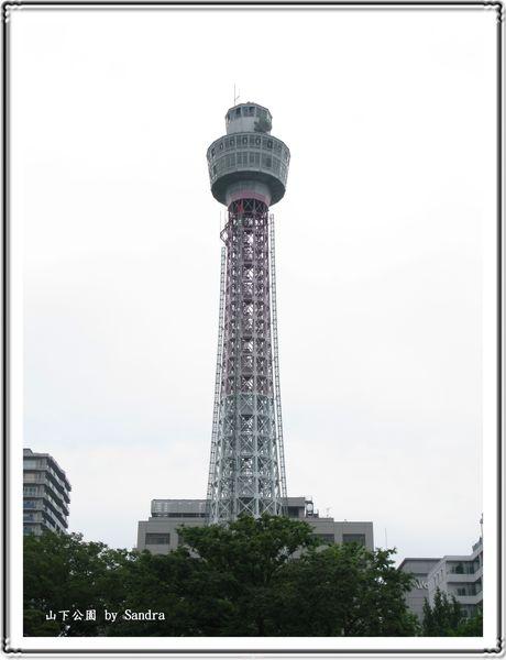日本自由行 092.jpg