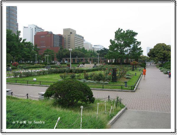 日本自由行 095.jpg