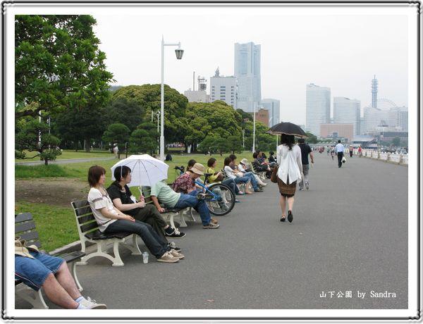 日本自由行 099.jpg