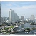 日本自由行 109.jpg