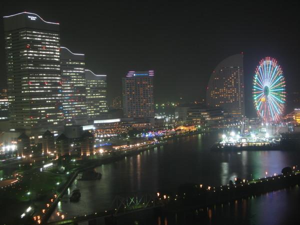 日本自由行 228.jpg