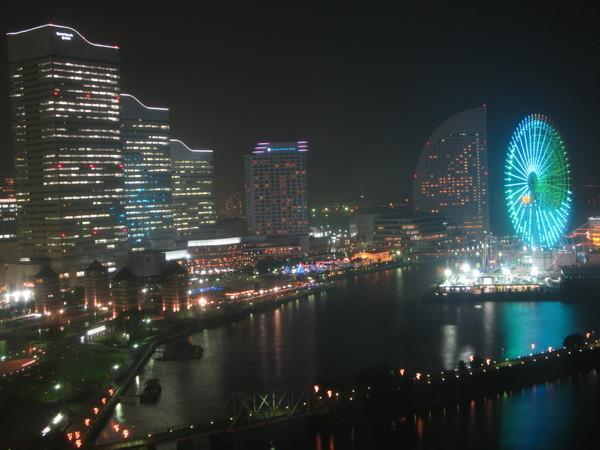 日本自由行 229.jpg