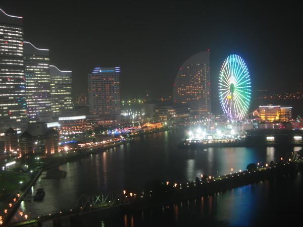日本自由行 231.jpg