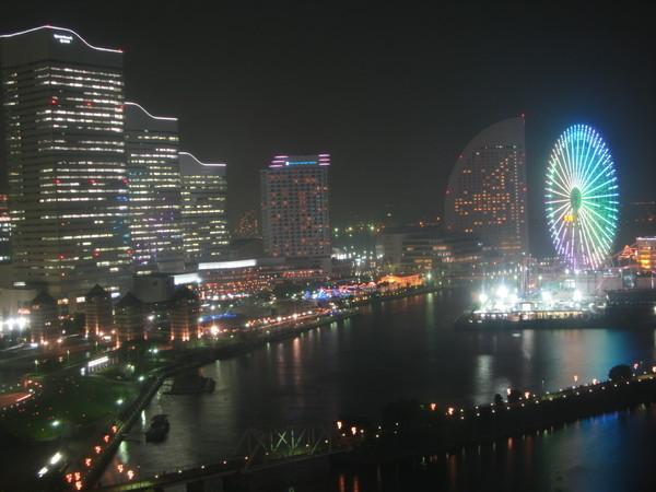 日本自由行 235.jpg