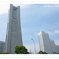 日本自由行 117.jpg