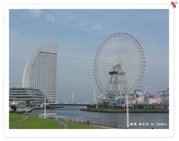 日本自由行 118.jpg