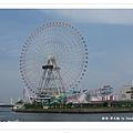 日本自由行 122.jpg