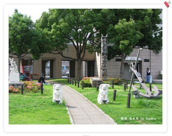 日本自由行 123.jpg