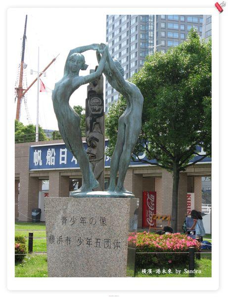 日本自由行 126.jpg