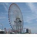 日本自由行 134.jpg