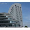 日本自由行 135.jpg