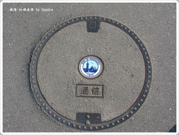 日本自由行 146.jpg