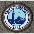 日本自由行 147.jpg