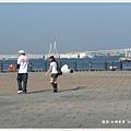 日本自由行 157.jpg