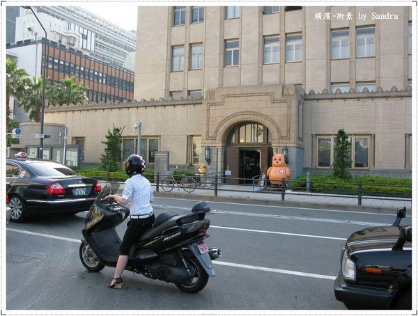 日本自由行 162.jpg