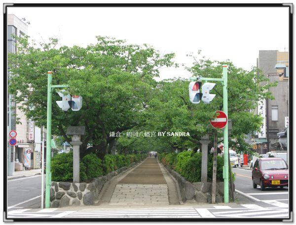 日本自由行 272.jpg