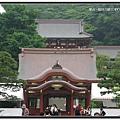 日本自由行 274.jpg