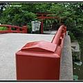 日本自由行 288.jpg