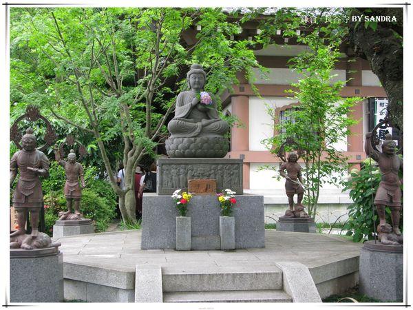 日本自由行 334.jpg