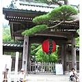 日本自由行 362.jpg