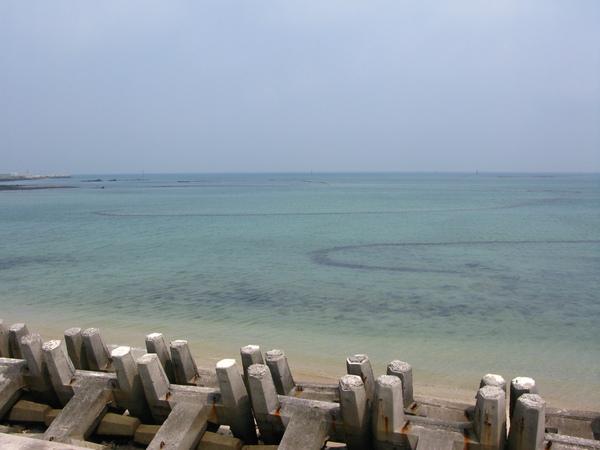 澎湖之旅 051.JPG