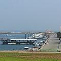 澎湖之旅 053.JPG