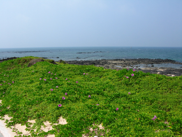 澎湖之旅 073.JPG